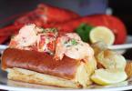 fish-market-lobster-roll-atlanta-roamilicoius