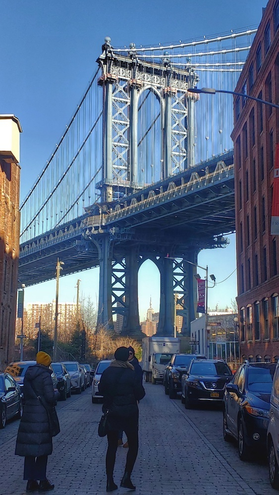 bridges-new-york-brooklyn-tourist-roamilicious