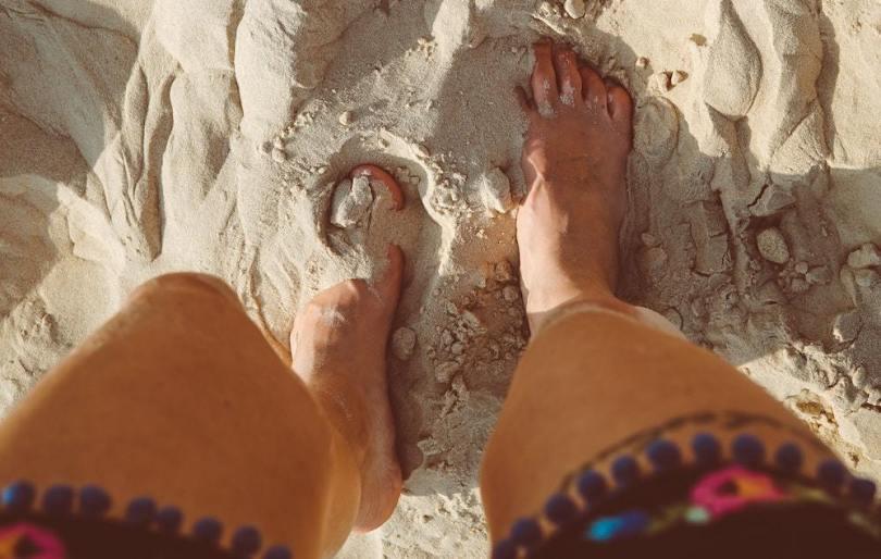 indoor-beach-tips-roamilicious