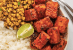 tofu-chipotle-lime-recipe-roamilicious