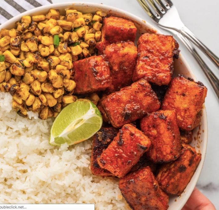 tofu-chipotle-lime-recipe-roamilicious