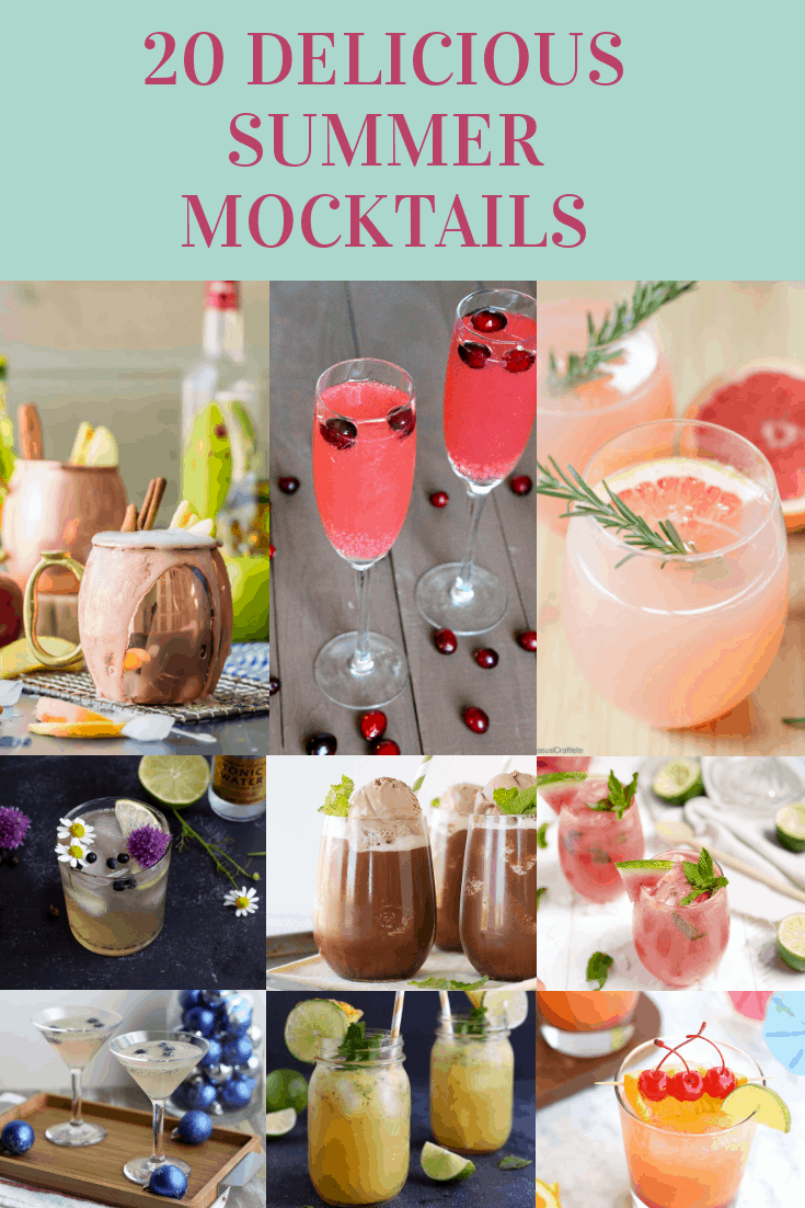 best-summer-mocktail-roamilicious