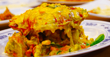 singapore-best-food-adventures-roamilicious