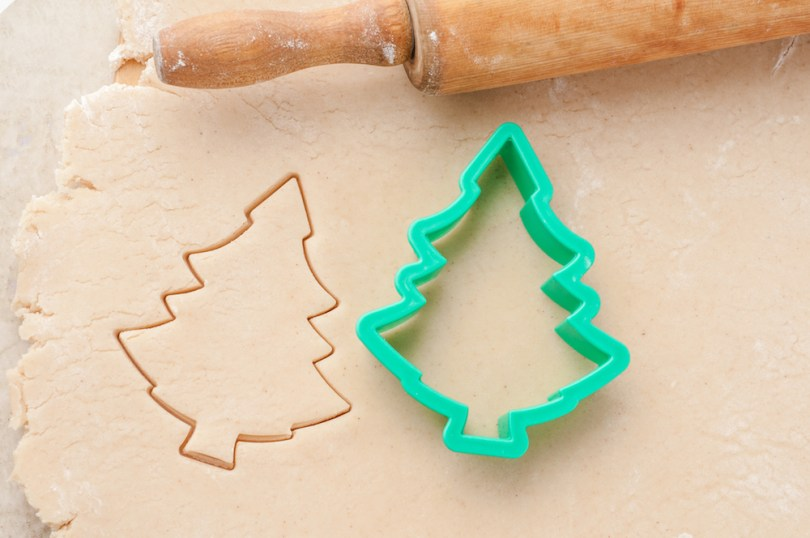 Perfect-christmas-tree-cookie-cutter-roamilicious