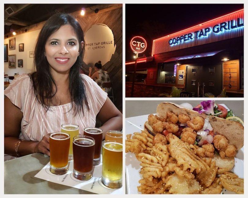 best-dining-panama-city-beach-coppter-tap-roamilicious