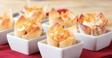 cream-cheese-wontons-jelly-roamilicious