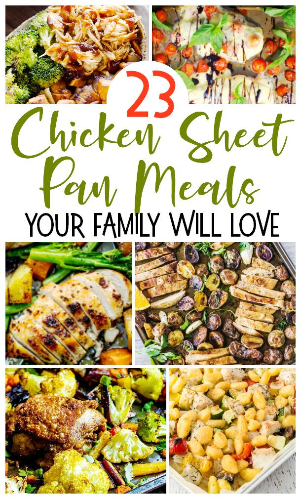 chicken-sheetpan-best-meals