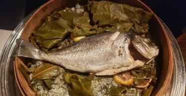 Kyma-fresh-fish-atlanta-buckhead-restaurant