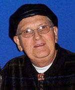 Cliff Swenson
