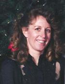 Kathy Giguere