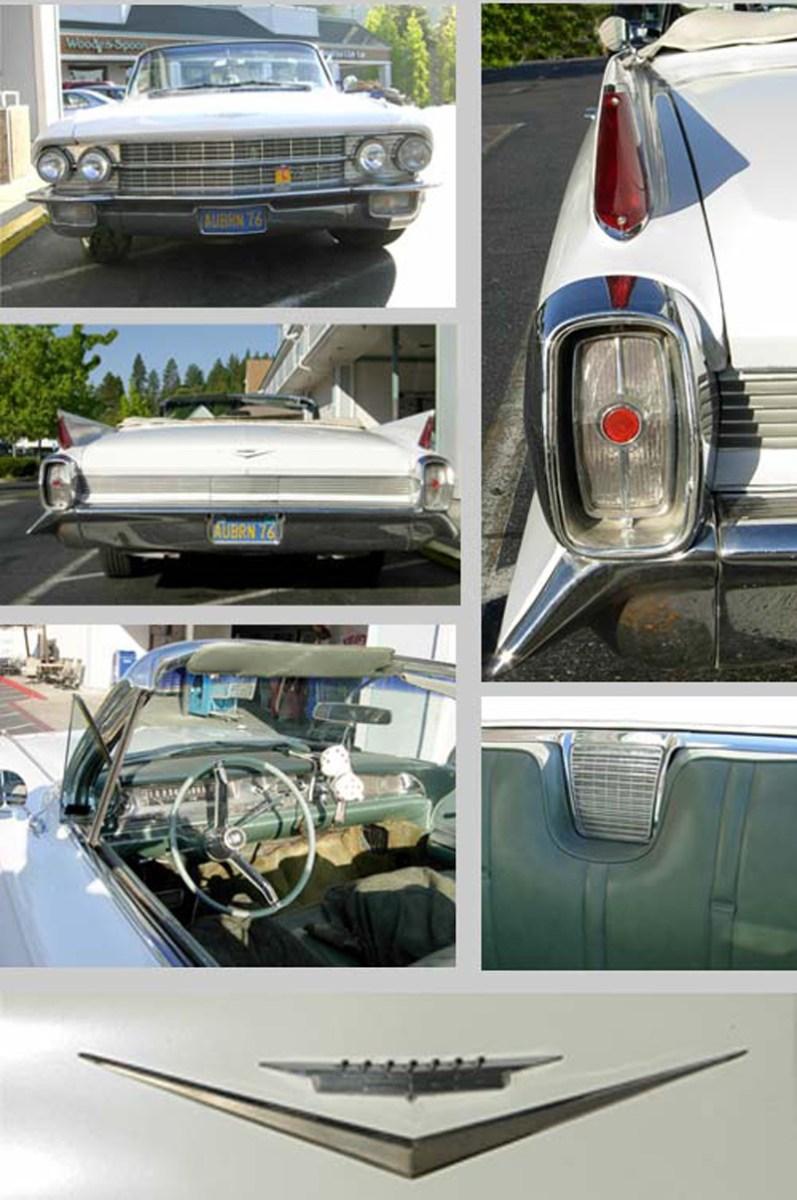 1962 Cadillac Fleetwood-misc-Dave & Shawn B.