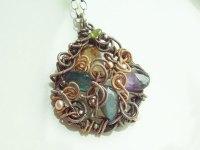 Sparrows Jewelry