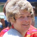 Profile picture of Karin Robinson