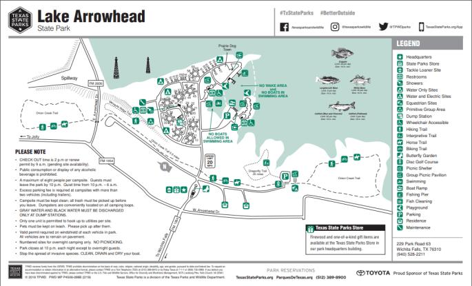 LAKE ARROWHEAD - MAP.png