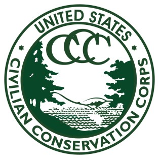 CCC Logo Green [Converted]