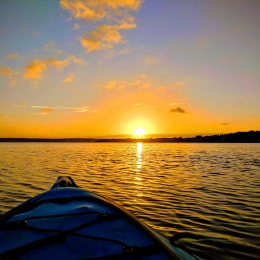 Lake Murray, TX (USA)