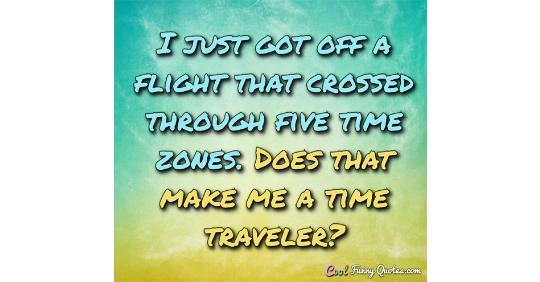 tf-got-off-flight-time-zone