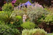 Travel Melbourne Photography Blog Cloudehill Garden_11