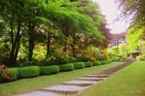 Travel Melbourne Photography Blog Cloudehill Garden_4