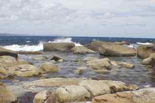 beattys beach 2