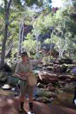 king canyon 1