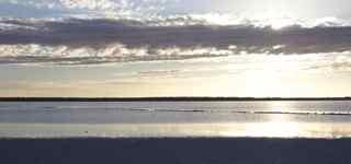 lake heart 10