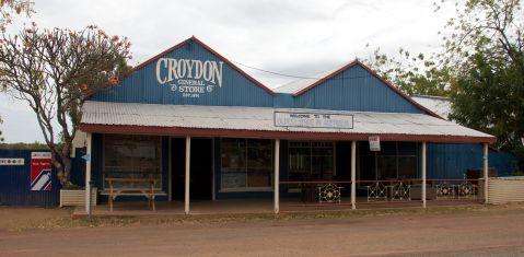 croydon-19