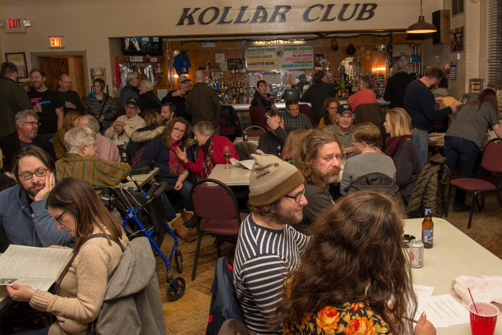 Kollar_Club-6