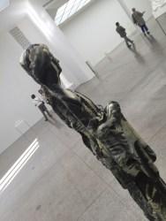Vienna - Sucession Gallery