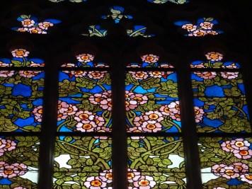 Kutna Hora: St. Barbara's Church