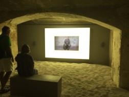 Berlin Biennale 2016