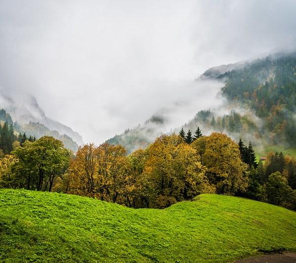 Einodsbach Bavaria