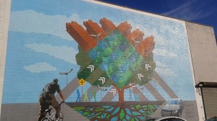 Mural_Brownsville