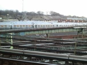 L Train Views (8)