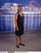 2004Carnival Cruise1(1)