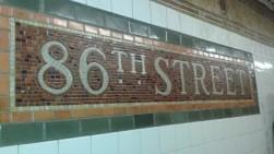 86th-street