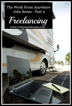 Pin-Work-From-Home-freelancing-6218