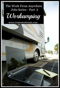 Pin-Work-From-Home-workamping-6218