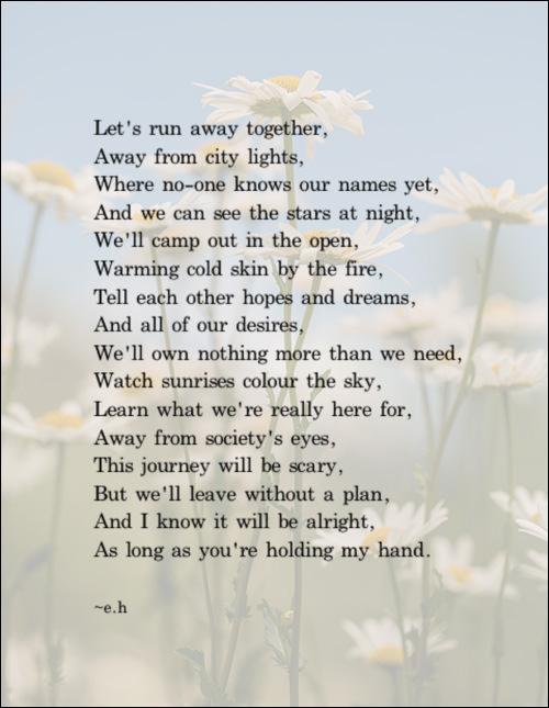 Poem1