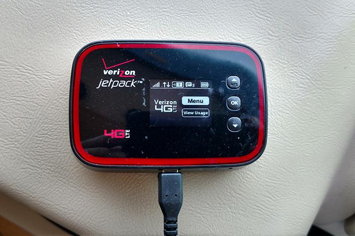 web-Verizon 291 Hotspot