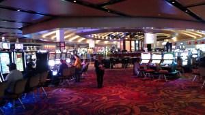 Biloxi hardrock casino 2