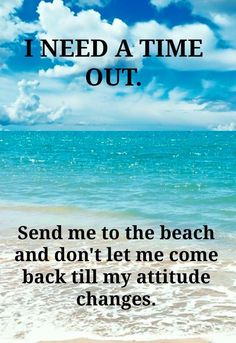 Attitude-Adjustment-meme