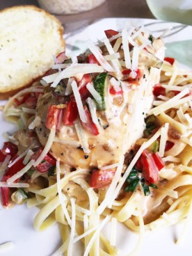 Chicken-Linguine-1450