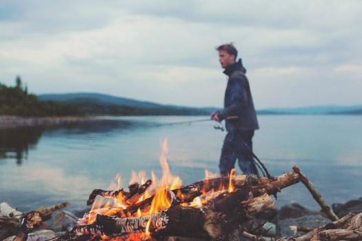 bonfire-698917_1280
