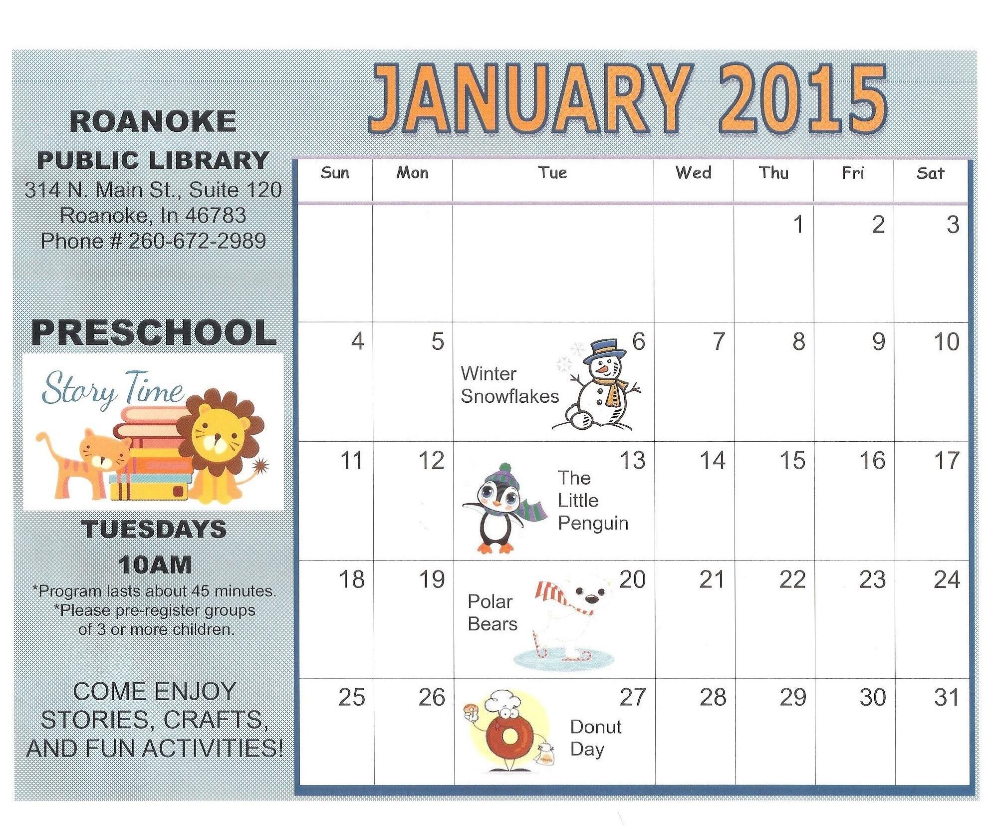 Download Preschool Ebooks Free Free