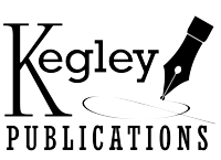 kegley_logo