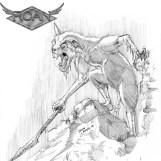 Ratavarian scavenger 700h