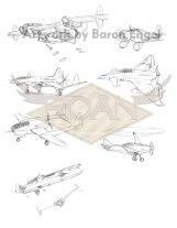 Aviation-Grabbag