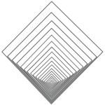 cropped-Vive-Center-Logo-1.jpg