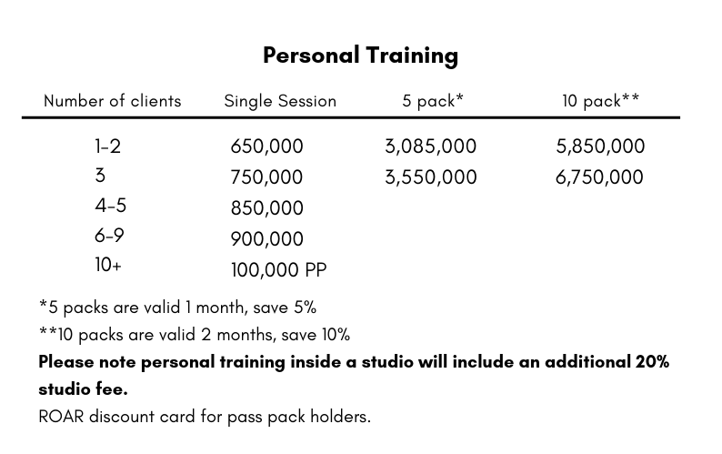 personal training .png
